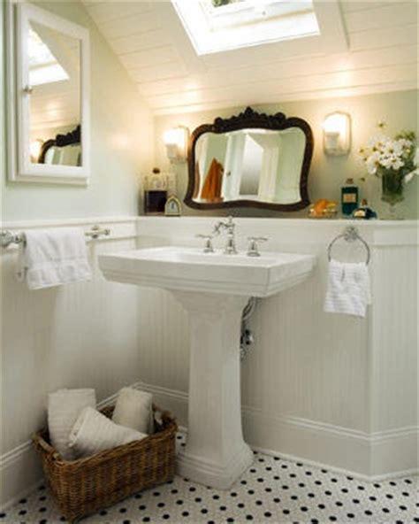 small attic bathroom ideas small attic bathroom medicine cabinets bathroom design
