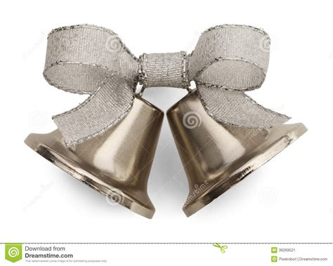 Wedding Bells Audio by Wedding Bells Stock Image Image Of Objects Copy