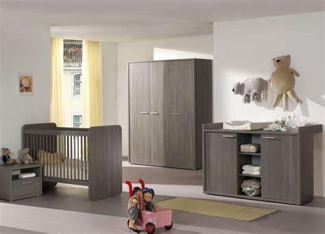 la chambre des ames chambre b 233 b 233 contemporaine bouleau gris chambre