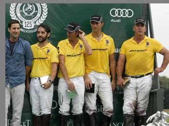 luke wilson polo luxury experience east coast open high goal chionship