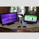 Xbox 360 Slim Hard Drive Case   620 x 413 jpeg 52kB