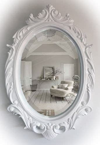 imagenes vintage en espejo 1000 ideas sobre paredes de espejos antiguos en pinterest