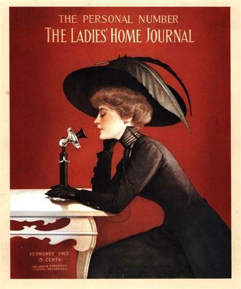 86 best illustration home journal images on