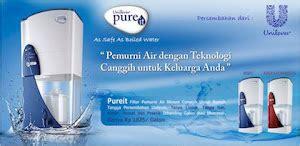Penjernih Air Unilever It Germkill Kit 1500lt pureit unilever indonesia promo pureit berhadiah 1 unit