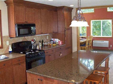 bathroom remodel utah county bathroom remodel utah county 100 home design in utah county utah homes for sale