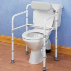 Bathtub Safety Rails Uni Frame Folding Toilet Surround Rail Toilet Surround