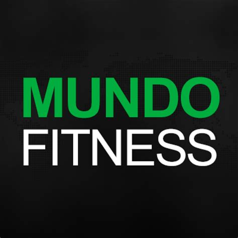 imagenes mundo fitness mundo fitness mundofitness twitter
