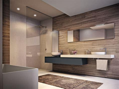 badezimmer ausstattung badezimmer ausstattung aus laminat cubik n 176 12 by ideagroup