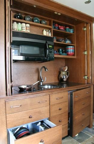 mini kitchen armoire i just love these little hide awasy armoire kitchens armoire mini kitchen yestertec