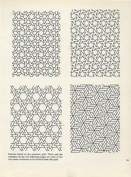 islamic pattern of diffusion 491 best pattern images on pinterest
