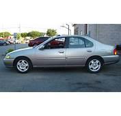 2000 Nissan Altima  Pictures CarGurus