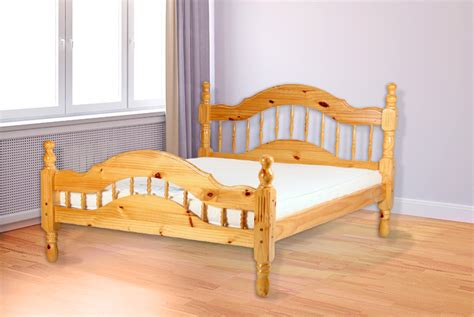Bed Frame And Mattress Deals Uk Single Bed Frame And Mattress Deals Bed Frames Serta Mattress Deals Sears Mattresses Diamante