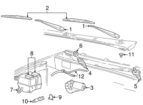 service manual wiper arm installation 2009 ford explorer sport trac ford ranger explorer service manual wiper arm installation 2009 ford explorer sport trac ford ranger explorer