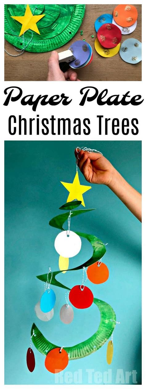 How Much Paper Does 1 Tree Make - best 25 make time ideas on bible quotes for