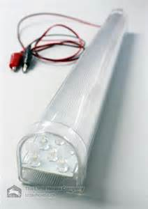 12v led light led light 5 watt warm white 12 volt the