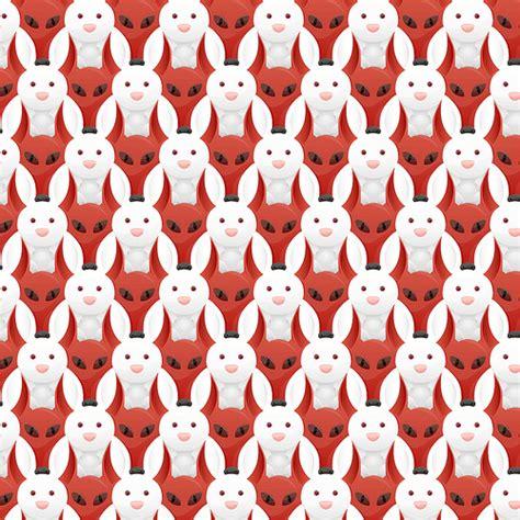 m pattern in c 392152015 3838b1a8f1 z jpg