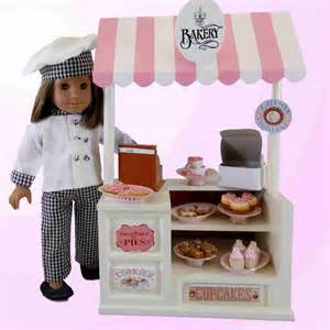 piece cookie set for quot american girl doll kitchen food accessory our generation jenny and her gourmet the toy box