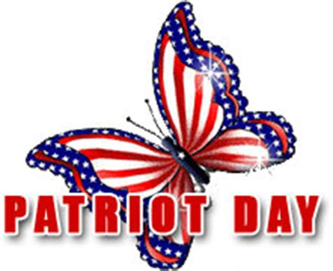 patriots day free patriot day clipart and graphics 9 11 remembrance