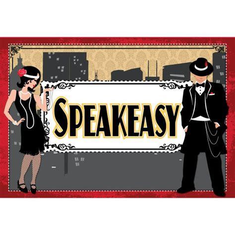 host a roaring 1920s twenties theme party resources and ideas speakeasy centerpieces roaring twenties speakeasy party