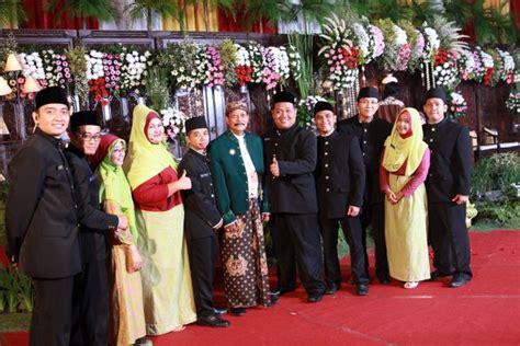 Wedding Organizer Klaten by Imas Bambang Wedding Os Pro Wedding Planner And