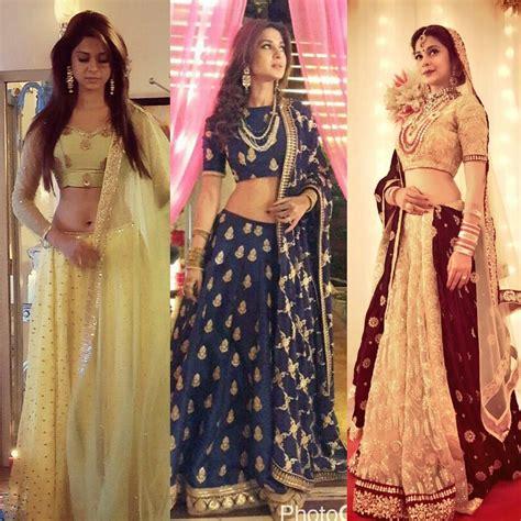 mayas fashion indian clothing store indian fashion jenniferwingetteam on twitter quot jennifer winget has slayed