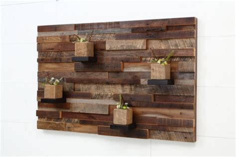 reclaimed wood diy projects 19 smart and beautiful diy reclaimed wood projects to feed