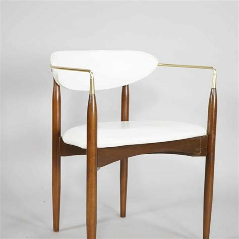 modern furniture washington dc washington dc s and baltimore s best midcentury modern