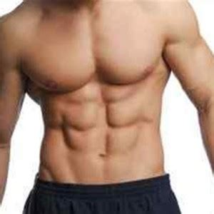 protein 6 pack the 5 foods to avoid if you want a six pack zergnet