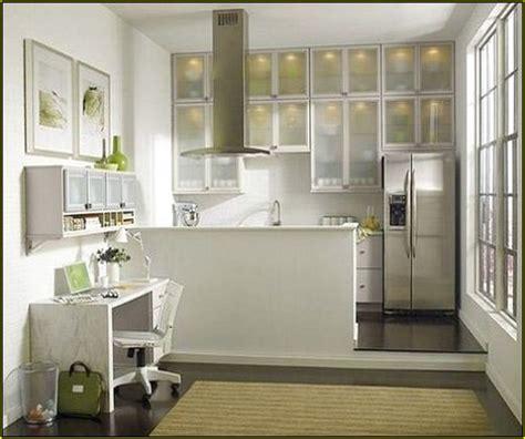 Martha Stewart Kitchen Cabinets Purestyle   Cabinet #49834