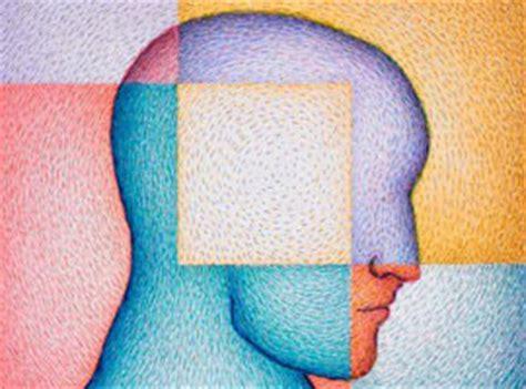 come prepararsi al test di psicologia studiare psicologia guida ai test di ammissione di