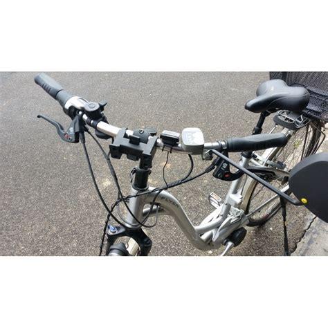 E Bike Kaufen Gebraucht by E Bike Flyer T Serie Gebraucht Zu Verkaufen