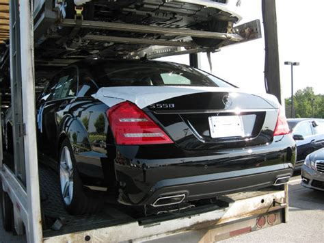 2010 s550 lights benzblogger 187 2009 187 august