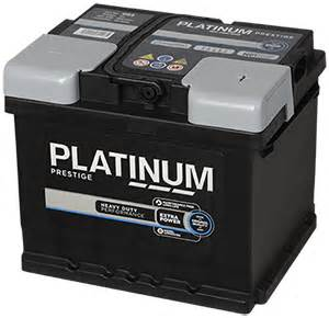 Car Battery Buy Uk Car Batteries From 163 49 Free Fitting Ats Euromaster
