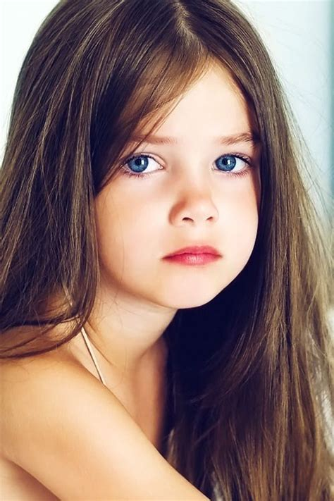 child super model beautiful pictures of and girls on pinterest