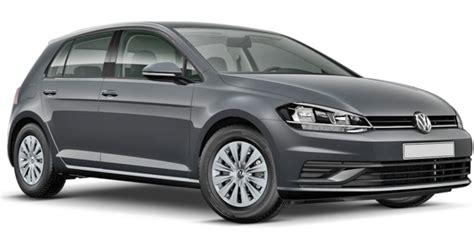 al volante quotazioni usato prezzo auto usate volkswagen golf 2017 1 176 sem quotazione