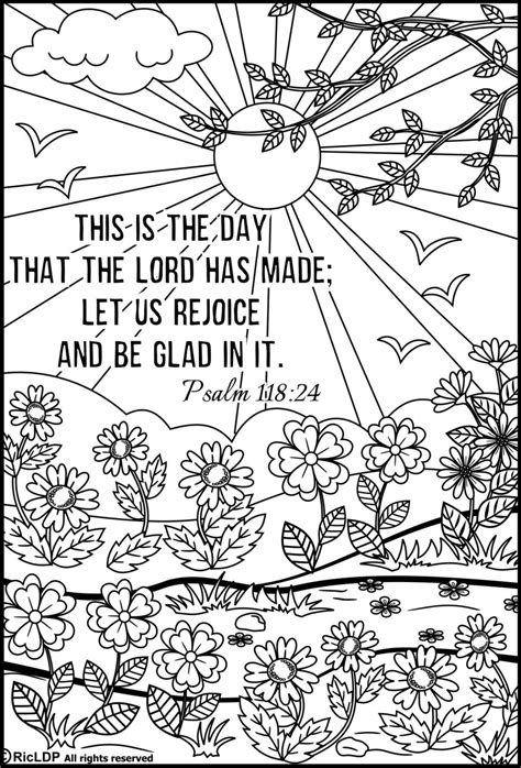 christian coloring pages with verses 15 printable bible verse coloring pages verses bible