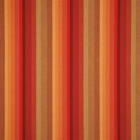 sunset upholstery sunbrella 56095 0000 astoria sunset upholstery fabric