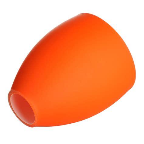 Orange L Shade Uk by Flexi Chrome L In Multi Colors Estoreuk For All