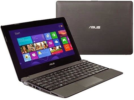 download asus x453m all drivers for windows 8.1 64 bit