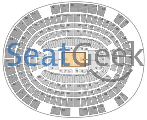 square garden concert seating chart 3d msg seating chart msg seating chart