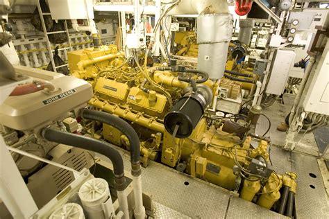 ship engine room design ship engine room biztalk360