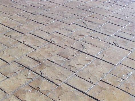 pavimento per esterno carrabile pavimento esterno carrabile pavimenti in cemento per