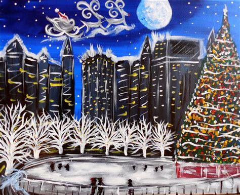 paint with a twist gift card sold out pittsburgh sunday november 30 2014