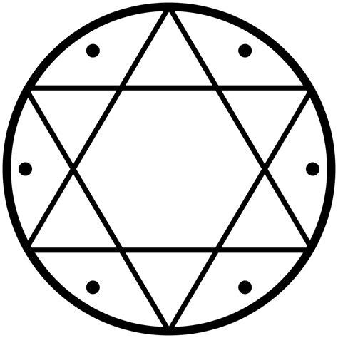 solomon wikipedia the free encyclopedia file seal of solomon simple version svg wikipedia