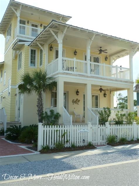 beach box house plans key west style house customhomeplans us