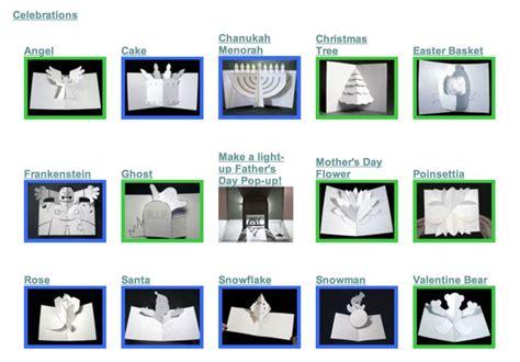 images  crafts papercrafts  pinterest birds papier mache  paper