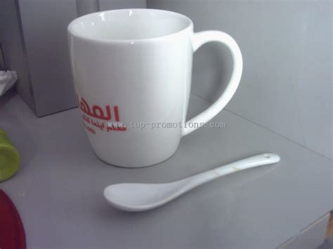 coffee mugs wholesale wholesale clear acrylic coffee mugs fob china us 0 3 2 8
