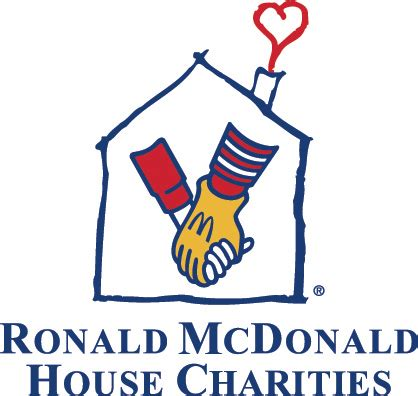 ronald mcdonald house volunteer centric cincinnati marks their third yeard of volunteering with ronald mcdonald house