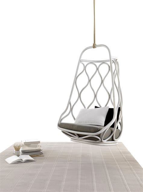 hanging chair swing hanging chair swing ideas for home garden bedroom