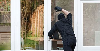 3m home window options energy consultants